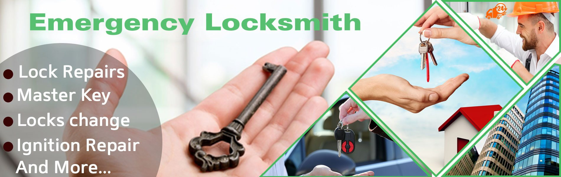 Lock Safe Services Grafton, OH 440-337-9019